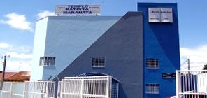 TBM Londrina