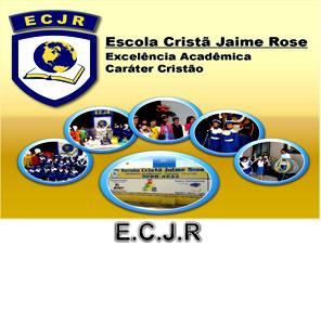 E. C.  Jaime Rose