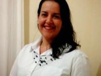 miss_ana_paula_oliveira