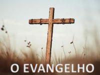 o-evangelho