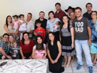 Missionário_TBM_AP_ Pr_Dantas